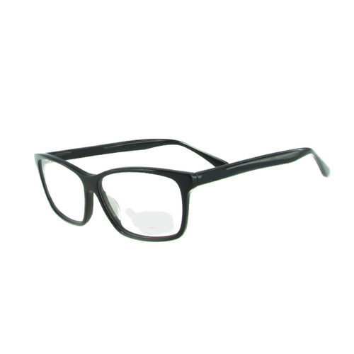 Stylish Specs Frame at Rs 2000 /piece | Chashma Frame, Chashme Ke ...