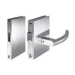 Godrej Handle Door Locks