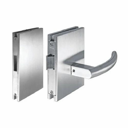 Godrej Handle Door Locks Godrej Locks गोदरेज दरवाजे का