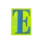 Tanmay Enterprises