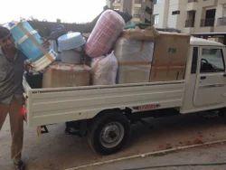 Domestic Moving Services in vadodara