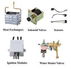gas geyser spare parts at best price in india rh dir indiamart com