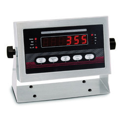 Multi Load Cell Indicator