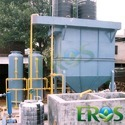 Bi-Cycle Manufacturing Units Effluent Treatment Plant