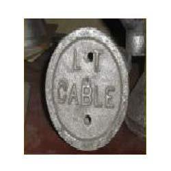 Cable Markers Suppliers Manufacturers Amp Dealers In Mumbai