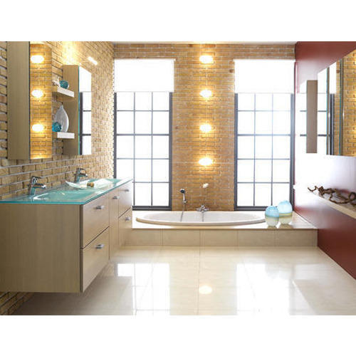 bathroom designing services - Bathroom Designs Kolkata