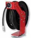 SWV/HR/360 Hose Reels