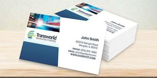 Business card printing business card printing custom business business card printing reheart Image collections