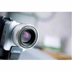 Videography Service