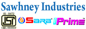 Sawhney Industries