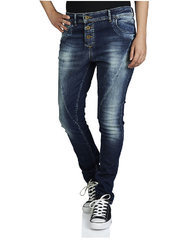 West Hill Brand Factory Jeans
