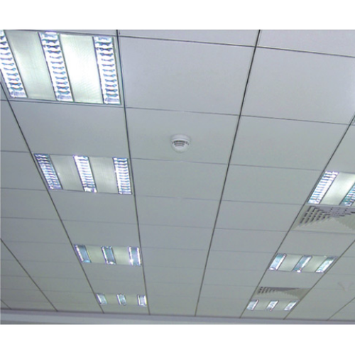 Ceiling Grid T Grid Ceiling Manufacturer From New Delhi