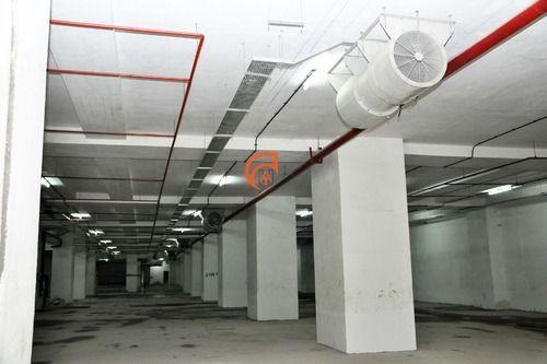 Basement Ventilation Ventilation System Manufacturer