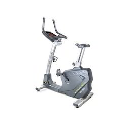 Commercial Upright Bike KH-1120