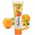 Neema & Papaya Eyetex Dazller Face Wash, Packaging Size: 20pcs Jar & 12 Pcs Box, Age Group: Adults