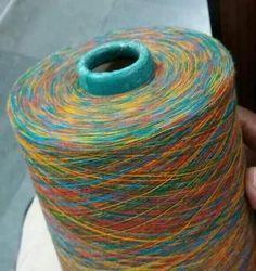 Siyarams Fancy Yarn