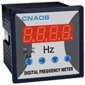 Digital Frequency Meter Calibration Services