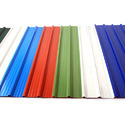 Cold Rolled GI Roofing Sheet