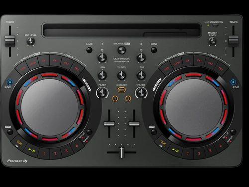 Pioneer DDJ-WeGO-K DJ System Windows 8 X64