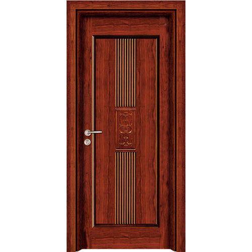 Wooden Door Designer Teak Door Wholesale Trader From Gurgaon