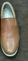 Designer Leather Shoe