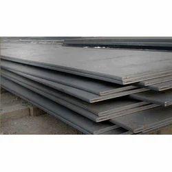 Construction Cement - Birla Cement Wholesale Trader from Vadodara