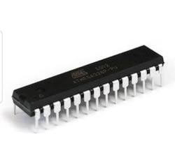Microcontroller Atmega328p-Pu