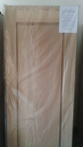 Wooden Imported Doors 35 Mm & Wooden imported doors Manufacturer from Tirunelveli Pezcame.Com