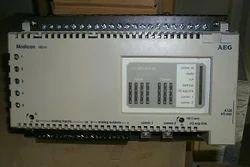 Modicon PLC Repairing Service