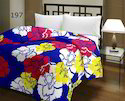 Decorative Designer Quilt