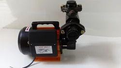 1 Hp Monoblock Pump Superflow Model Hard Graded Casting
