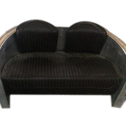 Aviator 2 Seater Sofa