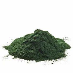 Global Merchants Spirulina Powder, Packaging Type: Packet, Packaging Size: 1 - 5 Kg