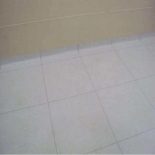 Vinyl Epoxy Flooring Manufacturer From Vasai