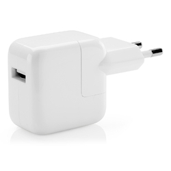 Apple Mobile Chargers