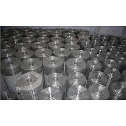ARC Welded Mesh