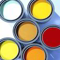 Epcon Wall Acrylic Distemper Paint, Packaging: 20 Kg