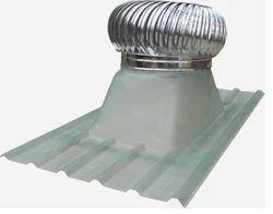 Roof Ventilators Wind Driven Roof Ventilator Latest