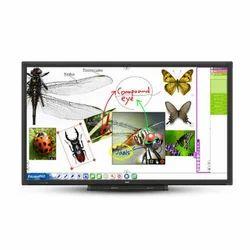 Aha Ultra 8440ir Ultra Interactive Panel 84