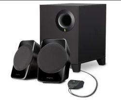 Creative SBS Speaker Black A120