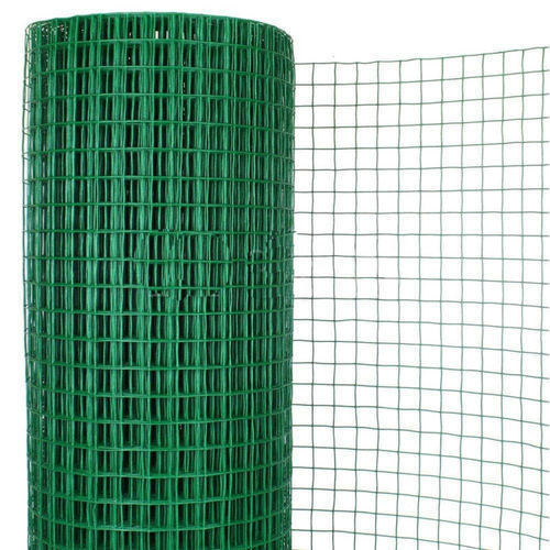 garden wire mesh  rs  square feet