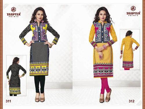 b330f8c219 DEEPTEX - iCandy Vol.3 | Shivangee Dresses | Authorized Wholesale ...