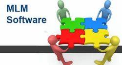 Multi Level Marketing Software