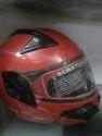 Scratch Designer Helmet