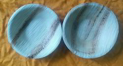 areca bowl for catering & hotel purpose