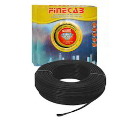 Finecab Insulated Cable