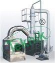 Plastic Waste Shredder