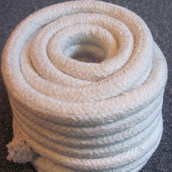 Ceramic Fiber Insulation Tape