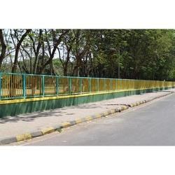 FRP Railings