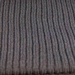 Rib Fabric Manufacturers Suppliers Amp Exporters Of Rib